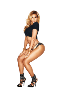 beyonce_png_by_emmagarfield-d5tx31a